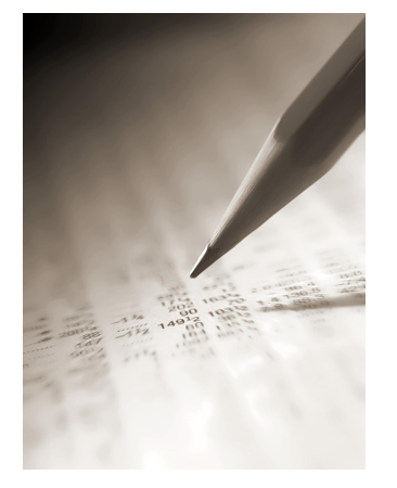 U.S. brokerage accounts