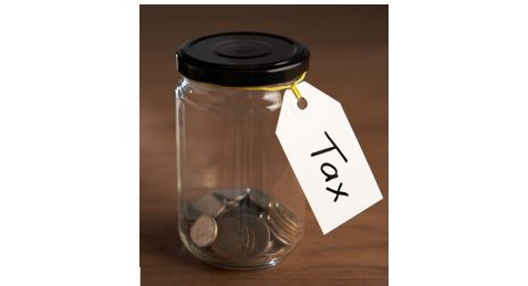 avoid making tax mistakes