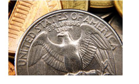 american assets